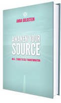 Awaken Your Source