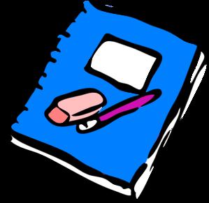 Free Goal Setting Workbook - Anna Goldstein - life coach NYC